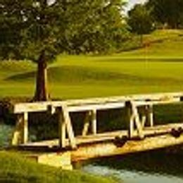 Maridoe Golf Club   Texas  USA   Golf Course Reviews  Ratings and     Maridoe Golf Club   Texas  USA   Golf Course Reviews  Ratings and   Hole19
