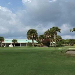 Golf Courses in Florida   Challenging Courses High in Florida   Hole19 Lake Venice Golf Club  Third