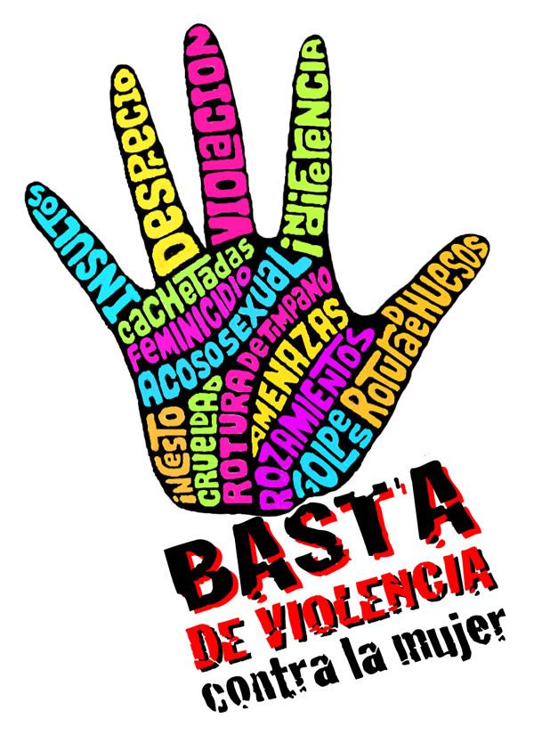 https://i2.wp.com/img.imagenescool.com/ic/dia-de-la-eliminacion-de-violencia-contra-la-mujer/dia-de-la-eliminacion-de-violencia-contra-la-mujer_005.jpg