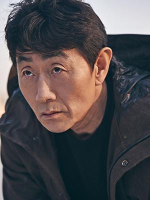 윤희재 역 허준호