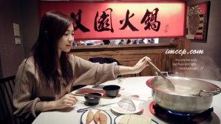 台北中山屏東双園火鍋。國光幫幫忙介紹 溫體牛超好吃