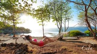 菲律賓宿霧/巴拉望/科隆島行前準備。第一次海島度假就上手(機票簽證/天氣服裝/行李打包)