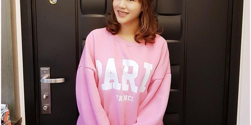 醫美|東區忠孝雅美姬時尚診所,Princess公主玻尿酸、FOTONA 4D媚眼雷射體驗分享