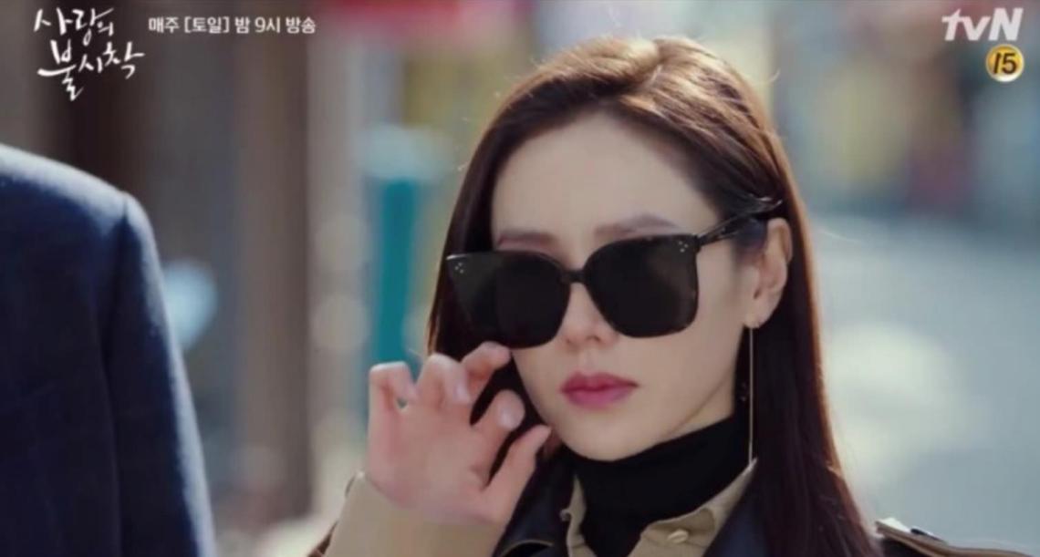 購物|不用等代購,詢問度超高Gentle Monster墨鏡:2020 韓國官網購買教學| JJ旅行私吧台
