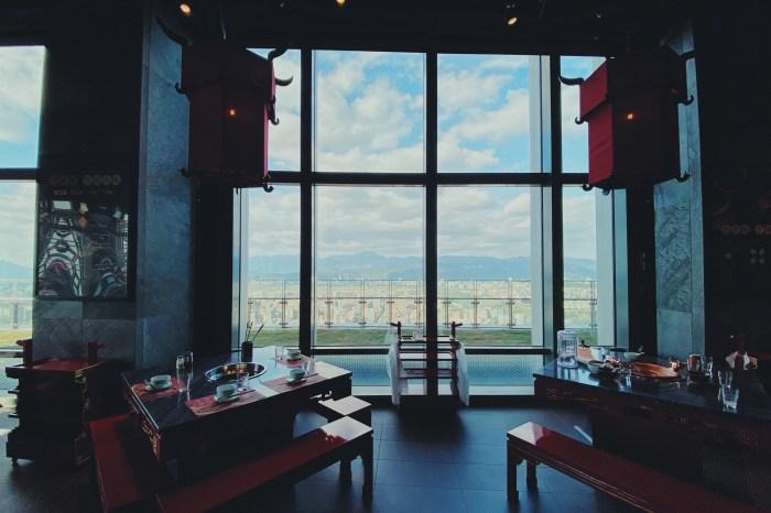 KLOOK 台灣旅遊及餐飲優惠票卷分享
