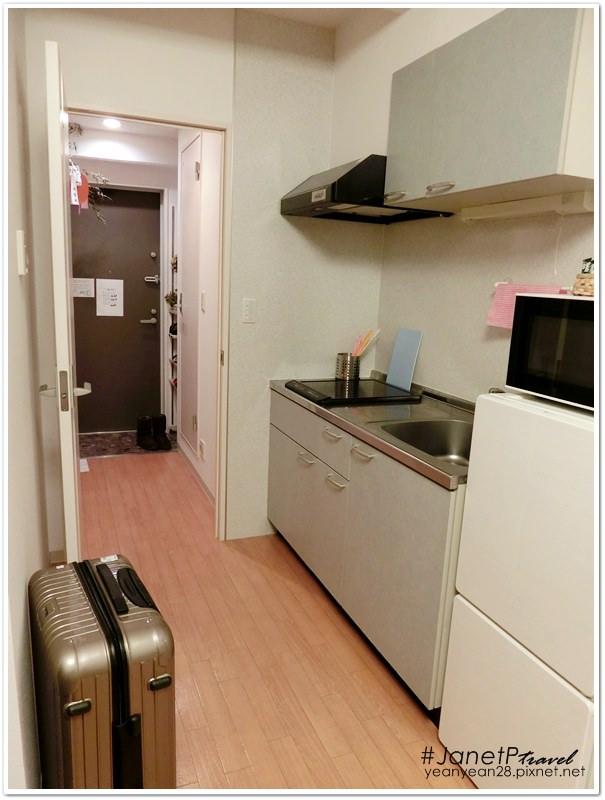 大阪Airbnb8.JPG