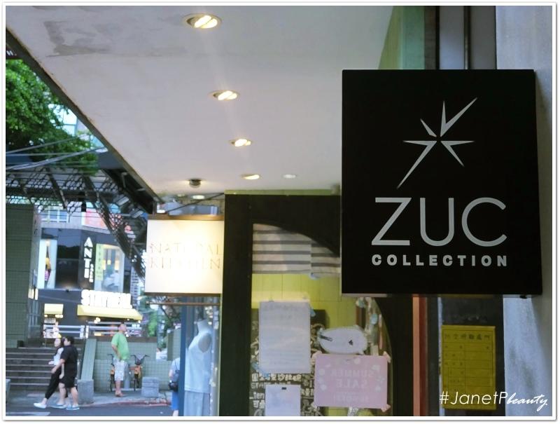 Zuc collection7.JPG