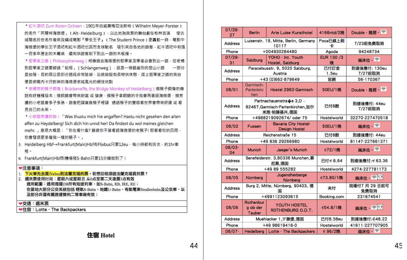 螢幕快照 2017-10-24 下午2.32.54