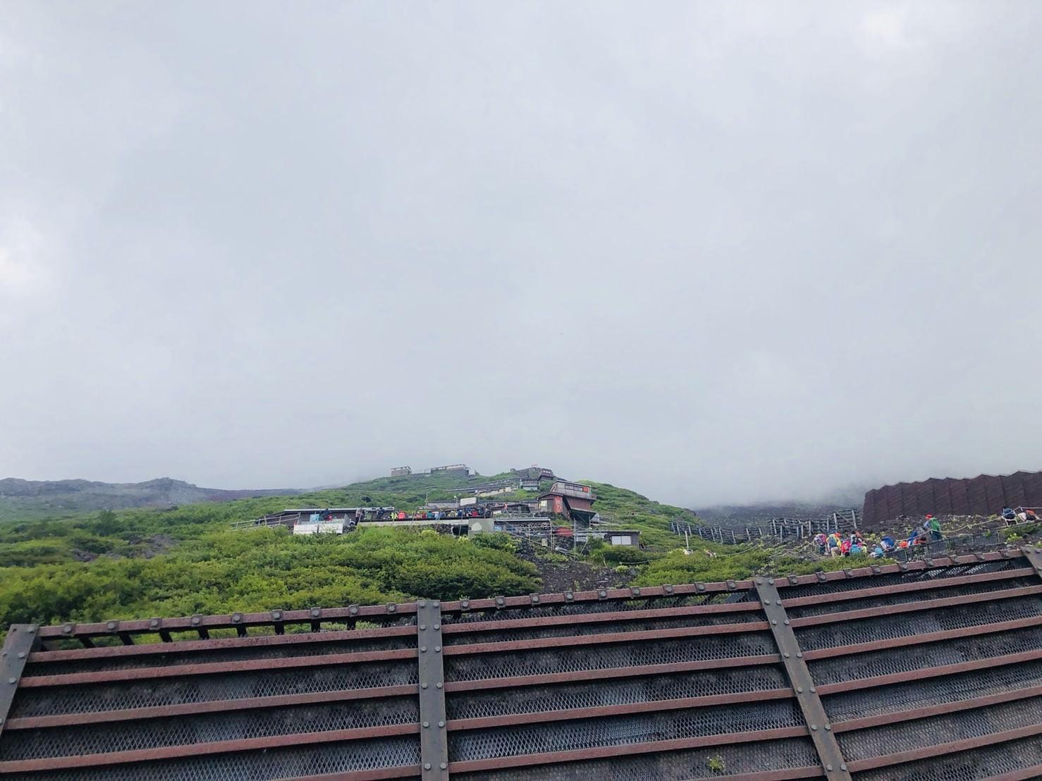 富士山_180827_0044