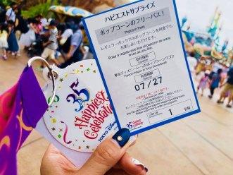 東京迪士尼海洋_180820_0075