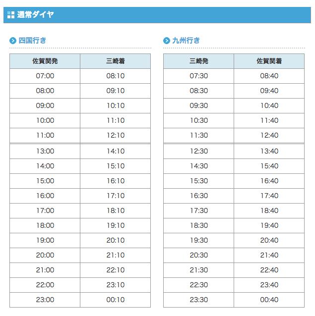 螢幕快照 2018-11-28 下午1.50.22