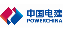 PowerChina Jan-May new contracts value up 9.57 pct on-yr