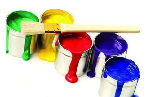 水性烤漆如何施工 油漆種類有哪些 - 愛我窩