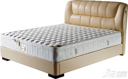 什麼牌子的床墊比較好 床墊價格 - 愛我窩