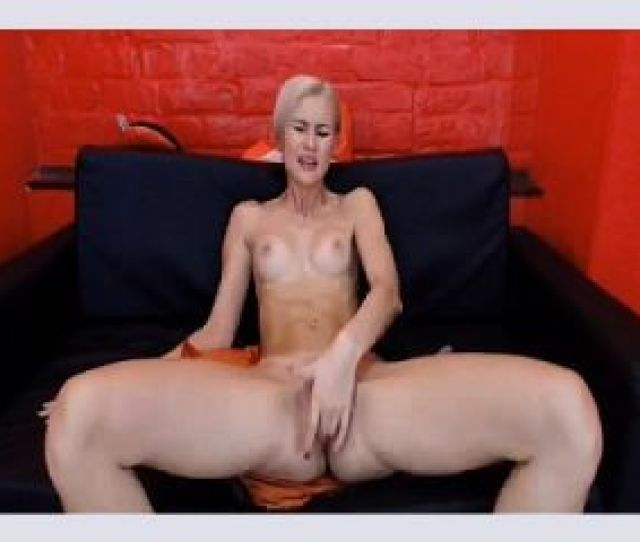 Blond Teen Amateur Shows Pussy And Boobs On Webcam Www Freelivecam69 Com
