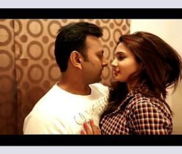 Best Intimate Scenes From Hollywood Bollywood Mix