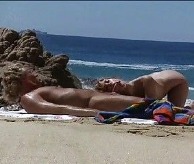 Amateur Public Beach Sex Free Porn Tube Watch Hottest And Exciting Amateur Public Beach Sex Porn Videos At Inaporn Com