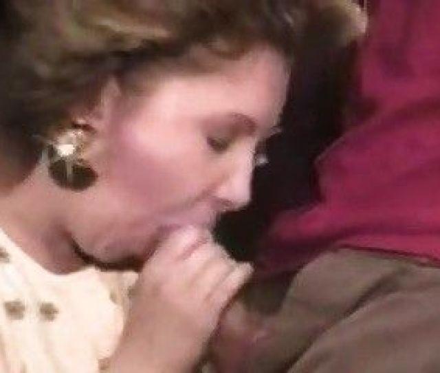 Amateur Mom Sucking Son Porn Videos