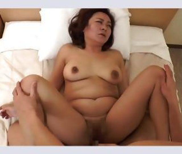 Japanese Hairy Mature Porn Videos
