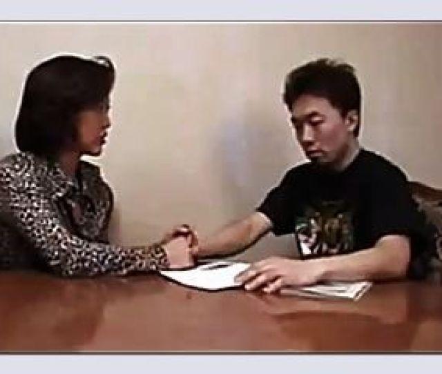 Japanese Asian Mother Son Porn Videos