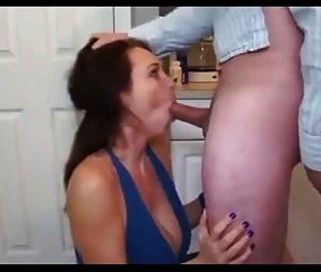 Blackmail Mom Free Porn Tube Watch Hottest And Exciting Blackmail Mom Porn Videos At Inaporn Com