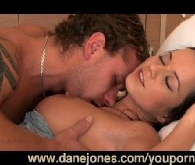 Danejones Dreamy Girlfriend