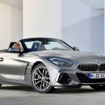 Bmw Z4 To Ferrari 812 Superfast The Compelete List Of All 2 Seater Cars In India