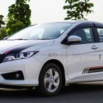 10 Modified Honda City Sedans From Across The Country