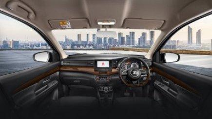 Bildergebnis für Suzuki Ertiga Sport 2019