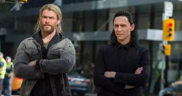 「 4 個試鏡了超級英雄,卻被選中演反派的演員!」導演尷尬表示:我看你不像好人啊! - 我們用電影寫日記