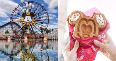 為什麼大家都愛去東京迪士尼「超心機」營運模式,很多人都不知道遊樂園背後藏的一段秘密