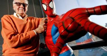從《蜘蛛人》退出漫威的事件,看看過去漫威到底「賣出多少超級英雄」? - 我們用電影寫日記