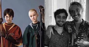 4 位好萊塢「小時候超萌,長大卻崩壞」的小童星,他的轉變讓網友直呼:「嚇傻了!」 - 我們用電影寫日記