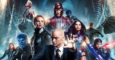 盤點「擁有傳送能力」的 7 位漫威英雄,其中一位即將出現在《變種人》裡... - 我們用電影寫日記
