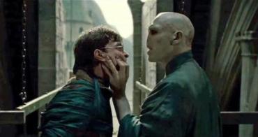 「哈利波特和佛地魔是親戚?」JK羅琳沒說的,6 個巫師們複雜的親戚關係... - 我們用電影寫日記