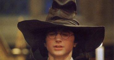 「難倒分類帽的不只是哈利波特!」這 6 個學生,才是分院最大的難題...  - 我們用電影寫日記