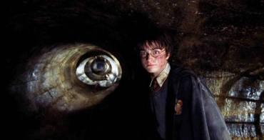 電影《哈利波特:消失的密室》幕後 15 大趣聞,這一位演員竟因「榮恩片酬比他高」辭演! - 我們用電影寫日記