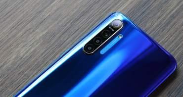 [開箱]RealmeXT,6400萬畫素主相機、FHD Super AMOLED、8GB Ram,規格超高、價格超低,2019下半年CP之王降臨。