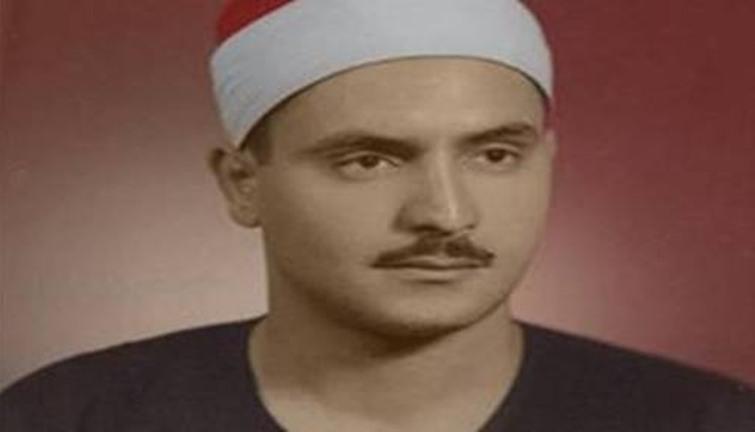 القرآن نزل بمكة وق رأ في مصر أشهر مقرئ العالم بكهوف صعيد مصر