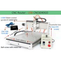 ... Mini CNC Router Engraver Machine , Table Top CNC Router Manufactures