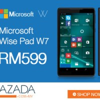 5 things I Can Do With Microsoft Wise Pad W7