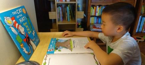 [揪團] 用了快5年「MesaSilla木製自主桌椅」 兒童傢俱 居家閱讀遊戲角必備