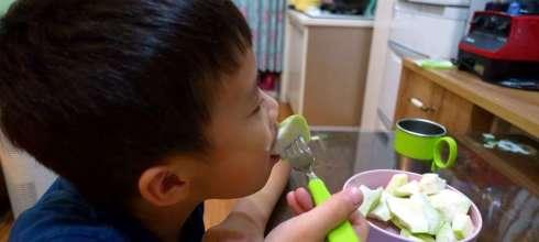 [揪團] 眼見為憑才相信| 獲五國專利的Bubble Care微米氣泡產生器|分解農藥好幫手