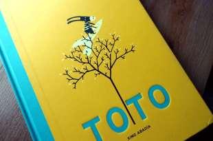 2019最美繪本ToTo|給孩子故事,也給我力量