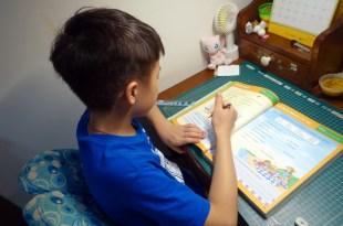 3-8歲以上英文教材 美國Evan-Moor最新Top Student Workbook 最多元綜合主題內容