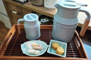 日本mosh不鏽鋼保溫保冷壺