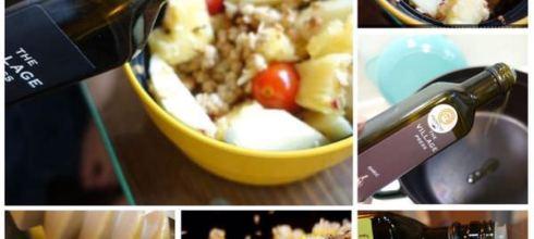 [揪團] 使用2年●紐西蘭First Press酪梨油●還有TVP風味橄欖油/蜂蜜/水果條
