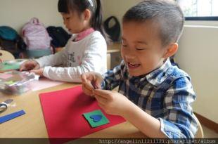 繪本作家來上課●森林小舖兒童美術教室●美勞黏土真好玩(含預約報名)
