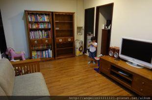 同大爺的小小收納角 ●打造適合孩子的置物空間●在家也能蒙特梭利