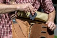 希捷科技發表 Seagate One Touch SSD 外接式硬碟,提供 500GB、1TB 選擇